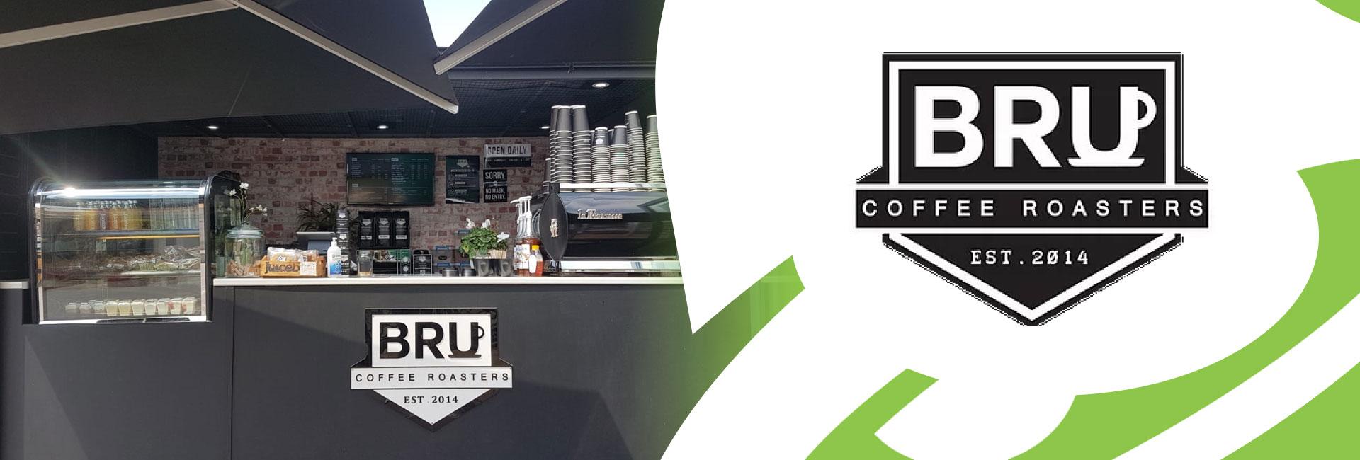 bru-coffee-roasters