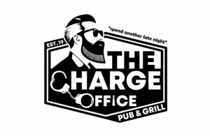 The Charge Office Pub & Grill