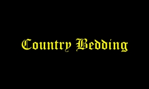 Country Bedding Black Friday
