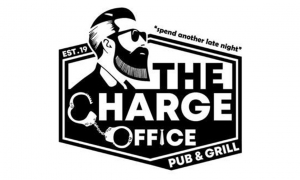The Charge Office Opening Soon